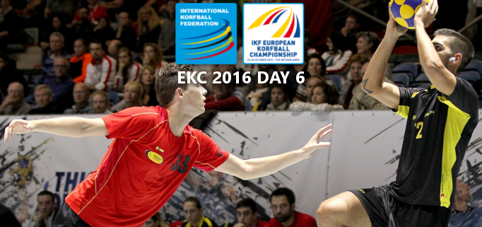 ekc2016_day6