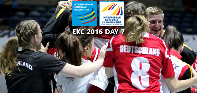 ekc2016_day7
