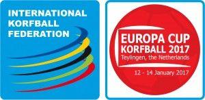 EC_logo_2017