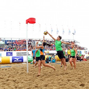 NK Beachkorfbal-15-01-038