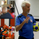 "New edition of the IKF Level III ""Youth Coach Camp"" to be held in Hong Kong"