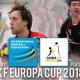 banner_web_ECUP2018v2