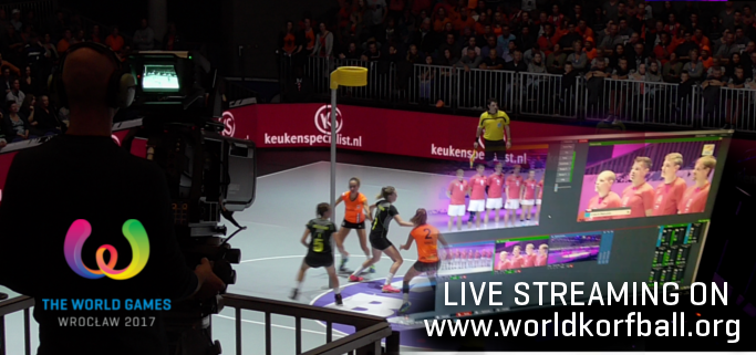 livestreaming_twg2017