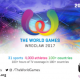 twg2017_event_post