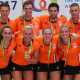 The Netherlands repeats as World Games champion!
