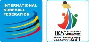 IKF_U21_WKC_2018_logo_ikf_allo