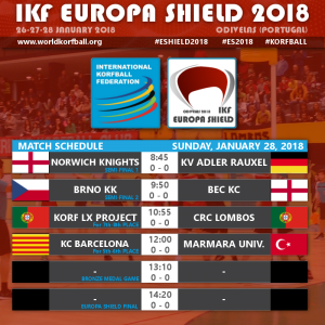 EShield2018_Day3_Schedule