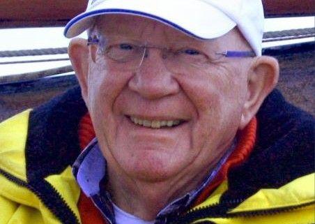 Hans Vroegh