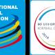 IKF U19 Open European Korfball Championship