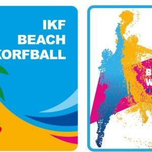logo_beach_korfball_2018_belgium