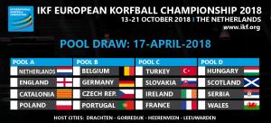 EKC2018_draw_flags