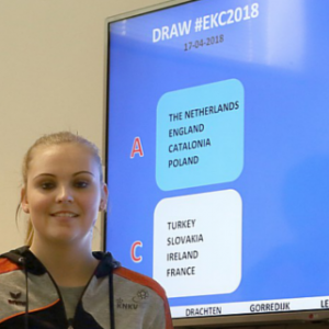 EKC2018_draw_web
