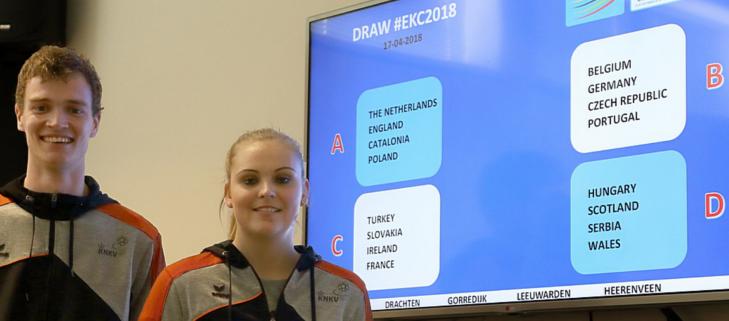 EKC2018_draw_web
