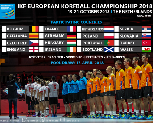 EKC2018_participants_V3