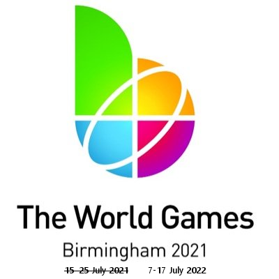 twg2021_new_dates_logo