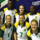 South Africa and Zimbabwe qualified for IKF WKC 2019 in Durban, South Africa