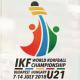 U21WKC2018_NORMAL