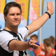 Changes in the IKF Beach Korfball Rules as from 1 July 2018