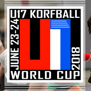 follow_U17KWC2018