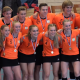 ned_champion_U17KWC2018