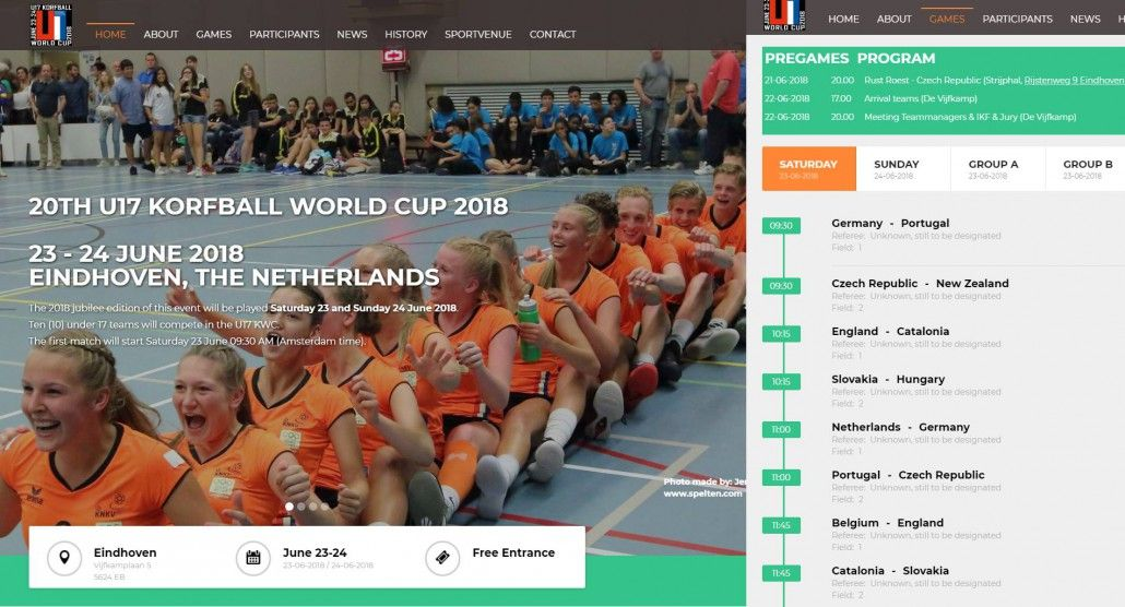 u17kwc2018_website