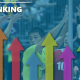 ikf_world_ranking_1july2018_web