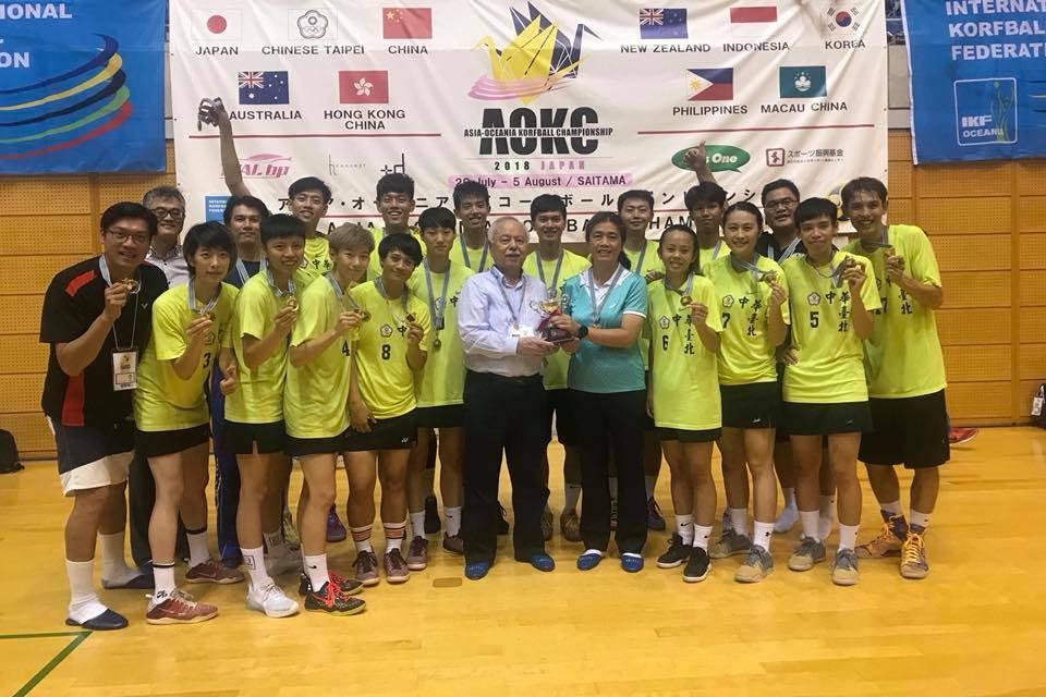 tpe_aokc_2018_champion