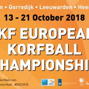 EKC2018_web_post