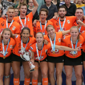 ekc2018_champions
