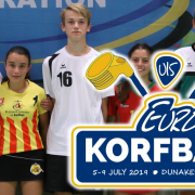 U15EKC2019_eventbanner_web