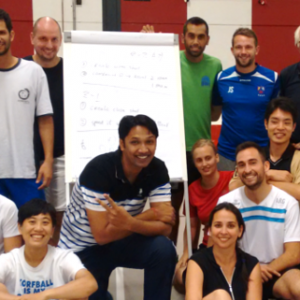 ikf_coach_course_2019_web
