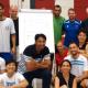 Announcement: IKF Coach course Level III April 2019