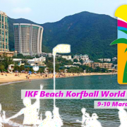 beach_korfball_asia_2019_event