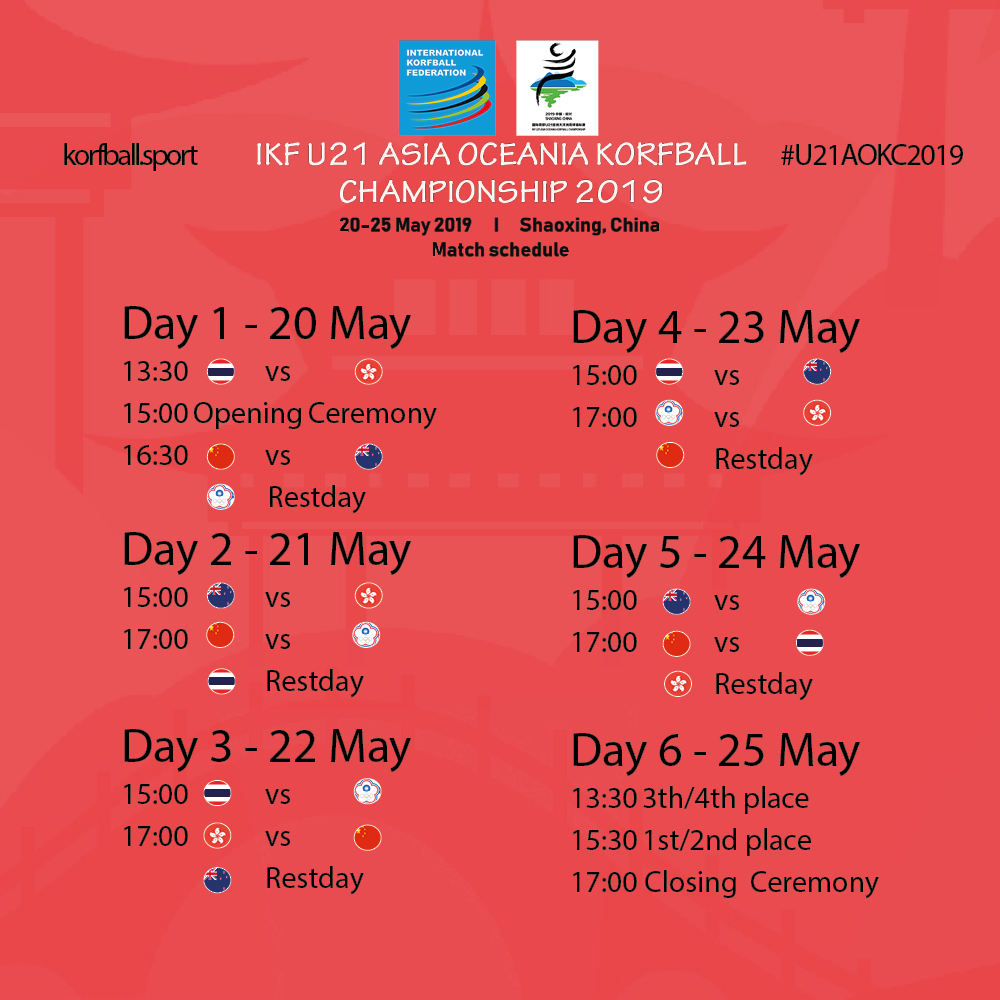 u21aok2019_matchschedule_updated