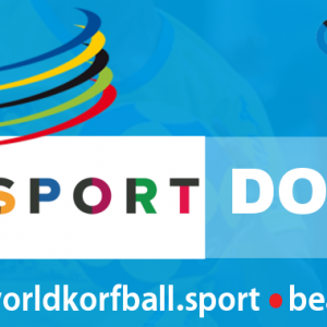 base_korfballsport_websitepost