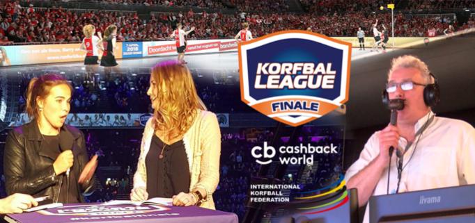 korfbal_league_finale_2019_ikf