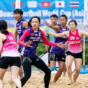 bkwcasia2019_open_bronze_1