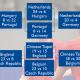 Round 2 - Numbers 1-8 U19 WKC v4 horizontal 3 website