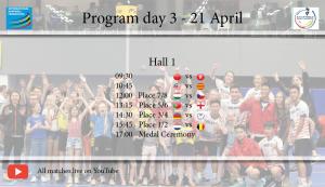 Wedstrijdschema U19 WKC v3 horizontal 2