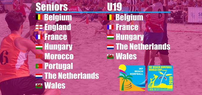 participants_bkwce2019