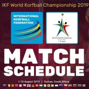 match_schedule_wkc2019