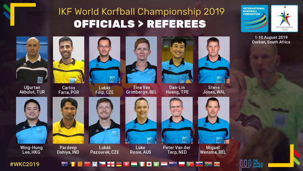referees_wkc2019