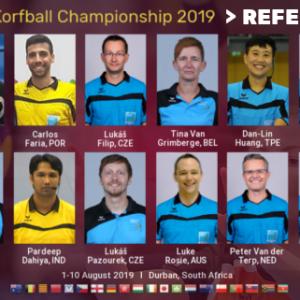 referees_wkc2019_web