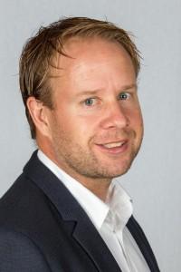 Tilbert La Haye