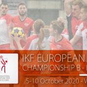 banner_web_IKF_EKC_B_2020_v2