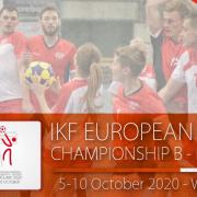 banner_web_IKF_EKC_B_2020_v2_postponed