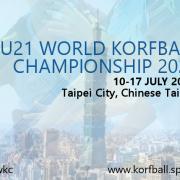 web_event_ikfu21wkc2021