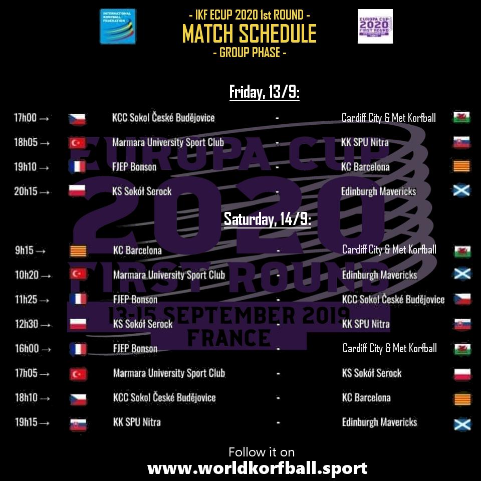 web_schedule1_ecup2020r1