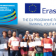erasmusplus2020_korfball