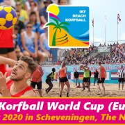 event_ikf_bkwc_europe_2020